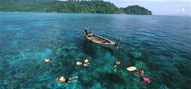 Kết quả hình ảnh cho Quần đảo Gili