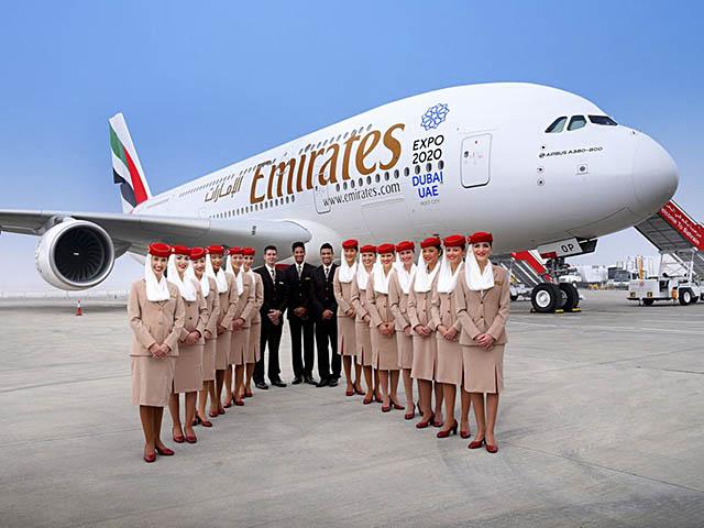 emirates-airline