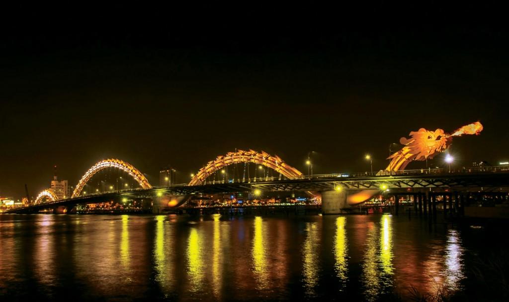 Đà Nẵng-thành phố du lịch2