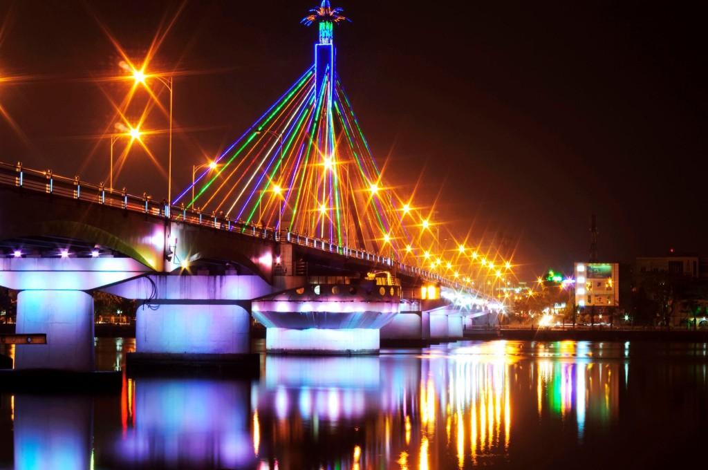 Đà Nẵng-thành phố du lịch3