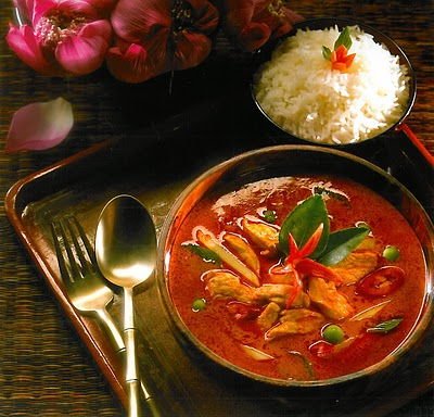 Món ngon nên thử khi du lịch Campuchia3