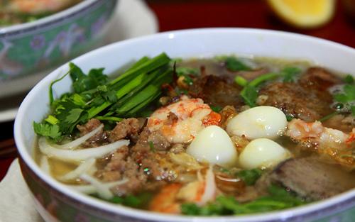 Món ngon nên thử khi du lịch Campuchia4